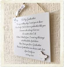 Card From Bride To Groom On Wedding Day Bride Groom Gift Thank You Personalised Wedding Plaque Card W233