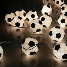 Best  Football Theme Bedroom Ideas On Pinterest Football Kids - Football bedroom ideas