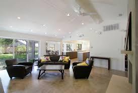 furniture furniture removal austin small home decoration ideas
