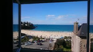 chambres d hotes dinard 35 hotel de la plage dinard tarifs 2018