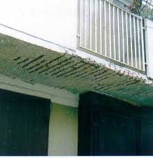 estrich balkon balkonsanierung terrassensanierung tüv gepr abdichtung