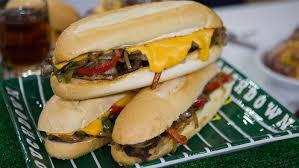 philadelphia cuisine food feud boston and philadelphia ban food items from each city