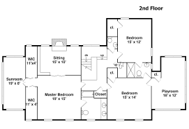 home alone house plans home alone home for sale 2 400 000 pricey pads