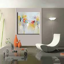 room wall hand design wall painting designs for living room paint