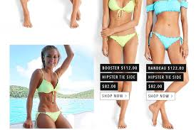 turquoise jeep gif seafolly shop seafollyaustralia milled