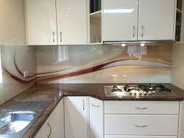 granite countertop modern kitchen cabinets design ideas round