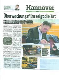Einbau K Hen Presse Kanzlei Willig Koch Und Kollegen