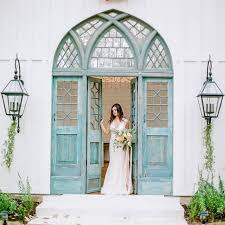 East Texas Wedding Venues 6 East Texas Wedding Venues Worth Checking Out