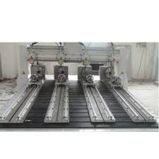Cnc Wood Cutting Machine Price In India by Cnc Wood Carving Machine At Rs 480000 Unit Cnc Wood Carving