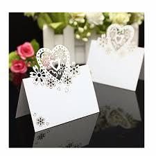thanksgiving wedding invitations popular mini invitations buy cheap mini invitations lots from