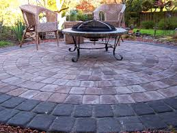 Paver Patio Plans Fanciful Backyard Paver Patio Outdoor Building Ideas Atio Designs