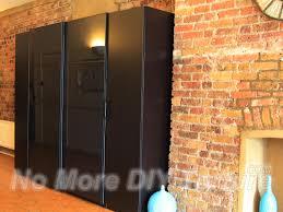 wardrobe design ideas wardrobe interior designs wardrobe