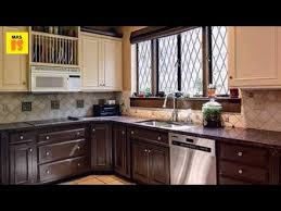 painted kitchen cupboard ideas 2017 kitchen cabinets ideas the look of the painted