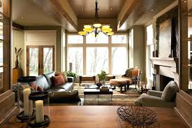 modern country living room country living room colors french country dining french country