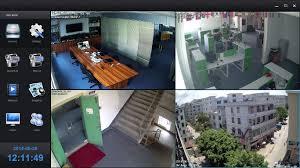 1080p ccd onvif 2 0 ip camera china hd network camera manufacture