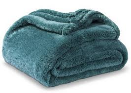 black friday sales towels at target target online black friday deals available now
