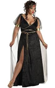 plus size fancy dress plus size costumes simply fancy dress
