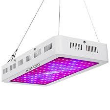 Full Spectrum Led Grow Lights Juhang 1200w Full Spectrum Led Grow Light For Indoor Plants Veg