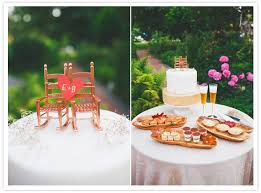 chair cake topper rocking chair cake topper precious lets grow together all