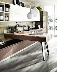 latest modern kitchen designs 31 modern kitchen designs decorating ideas design trends
