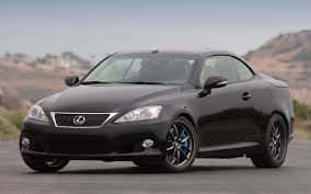 lexus is250 f sport front lip 2012 lexus is250 reviews and rating motor trend
