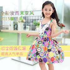 dress pattern 5 year old cheap dresses dress up buy quality dress sparkle directly from