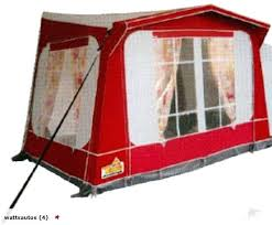 Isabella Caravan Awning Fiamma Awnings Colour Guide Quest Awning Size Guide Awning Size