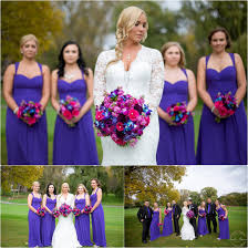 wedding photography mn dellwood country club st paul mn leslie larson photography