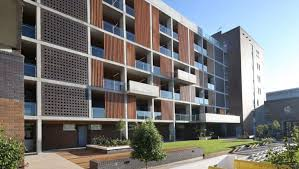 Sydney Apartments For Sale Calls For Higher Affordable Housing Targets As More People On