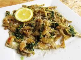 cuisiner cuisse de grenouille cuisses de grenouilles sautées facile recette sur cuisine actuelle