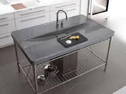 island kitchen sink 24 best modern kitchen sinks images on modern kitchen