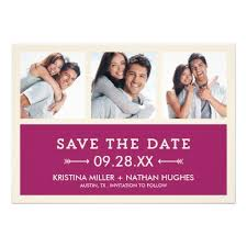 84 best wedding save the dates images on invitation