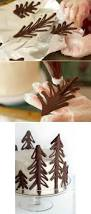 best 25 simple cake decorating ideas on pinterest simple cakes
