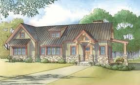 cozy cottage house plans 5024 adirondack cottage cozy cottage floor plan with stone