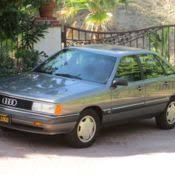 audi 5000 for sale audi cars for sale