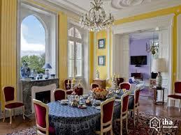 chambre louer angers location angers en demeure et château pour vos vacances avec iha