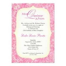 quinceanera invitation wording quinceanera invitation wording invitation templates