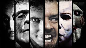 scary halloween background videos the horror movie match what scare are you in the mood for