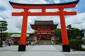 most affordable places to rent how expensive is japan and how to travel japan cheap