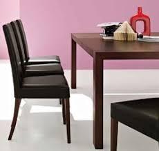 sedie da sala da pranzo come scegliere la sedia per arredare la sala da pranzo