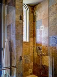 Bathroom Mediterranean Style Photo Page Hgtv