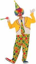 clown jumpsuit clown jumpsuit ebay