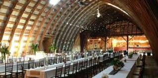 wedding venues in upstate ny unique upstate ny wedding venues b33 on images gallery m15 with