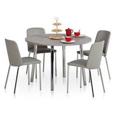 table de cuisine acheter votre table de cuisine au meilleur prix le chaisier