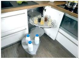accessoire meuble d angle cuisine accessoire meuble d angle cuisine d angle cuisine cuisine s