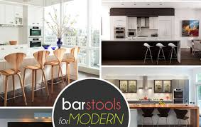 Stools Kitchen Counter Stools Amazing by Stools Amazing Countertop Modern Kitchen And White Modern Bar