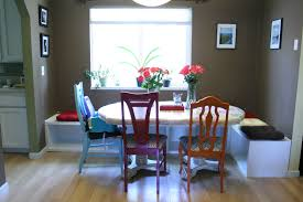 Dining Room Corner Table by Dining Room Booth Dining Table Corner Table Kitchen Collection