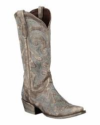 womens cowboy boots in australia 9 best boots images on boots boots