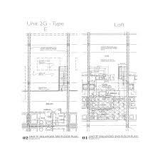 one bedroom floor plan one bedroom floor plans plant zero