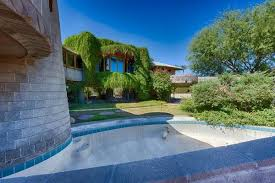 David Wright House Exclusive Frank Lloyd Wright Home Buyer In Phoenix Revealed